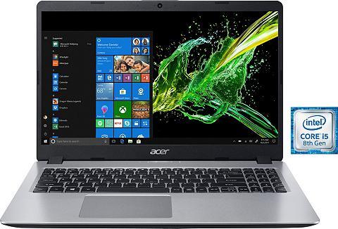 ACER Aspire 5 A515-52G HDD Nešiojamas kompi...