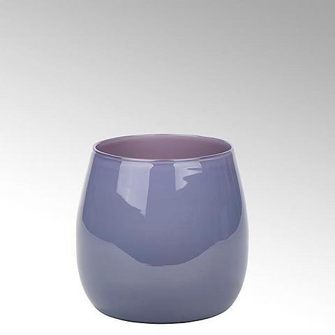 LAMBERT Dekoratyvinė vaza »Pisano«