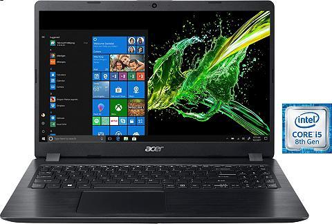 ACER Aspire 5 A515-52G Nešiojamas kompiuter...