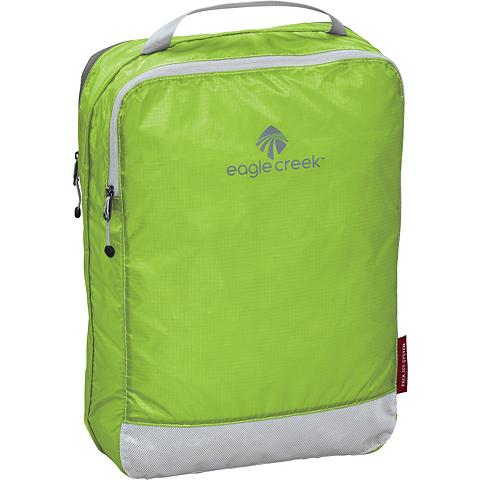 Eagle Creek Pack-It Clean Dirty Cube Packtasche 25...