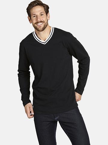 JAN VANDERSTORM Marškinėliai ilgomis rankovėmis »WEGAR...