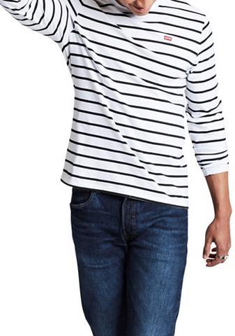LEVI'S ® marškinėliai ilgomis rankovėmis