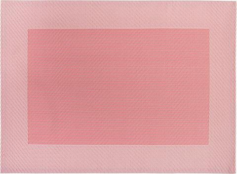 stuco Platzset »Cadre« (Set 4-tlg)