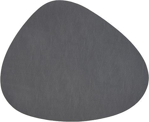 stuco Platzset »Kaja - Stone-Shape« (Set 2-t...