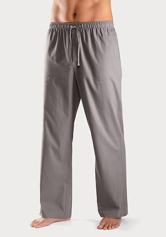 SCHIESSER Naminės kelnės