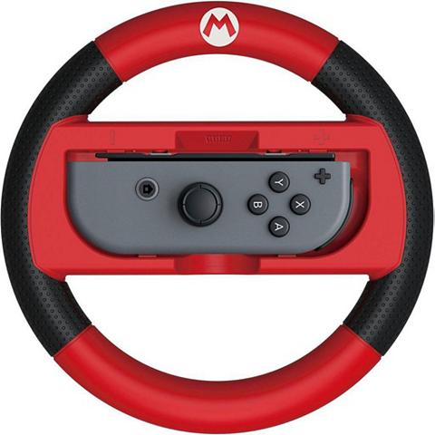 »Deluxe Wheel Attachment Mario« Gaming...