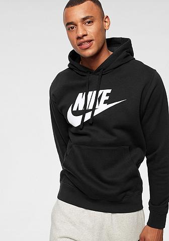 Nike Sportswear Sportinis megztinis su gobtuvu »CLUB f...