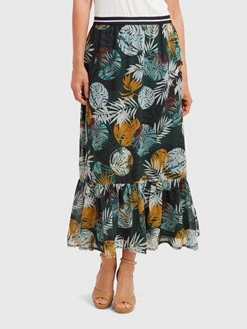 BONITA A formos sijonas