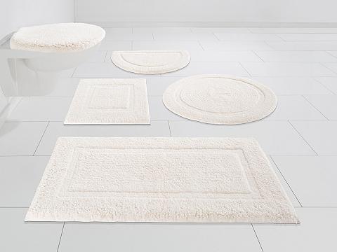 ANDAS Vonios kilimėlis »Luana« aukštis 13 mm...