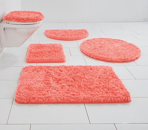 Vonios kilimėlis »Micro Exclusiv« Guid...