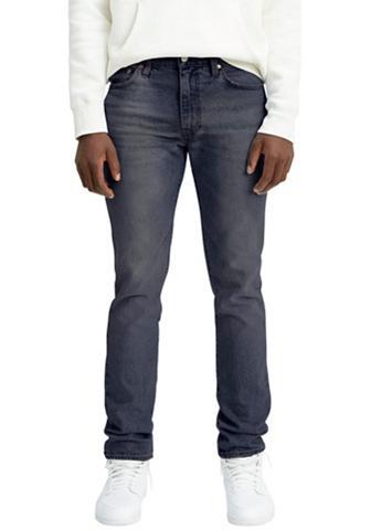 LEVI'S ® Siauri džinsai »511?«