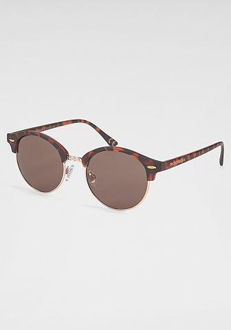 ROUTE 66 Feel the Freedom Eyewear Akiniai nuo saulės Vollrand