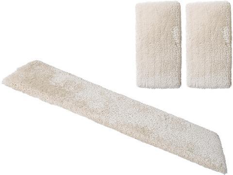 GUIDO MARIA KRETSCHMER HOME&LIVING Miegamojo kilimėliai »Micro exclusiv« ...