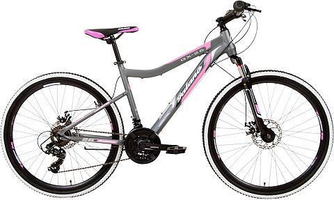Galano Kalnų dviratis »GX« 21 Gang Shimano TX...