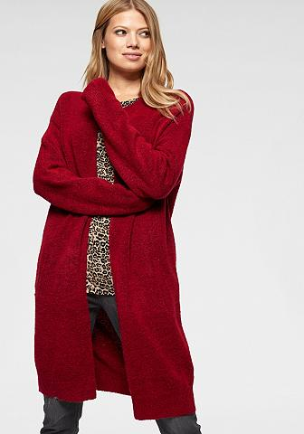 Aniston CASUAL Megztinis im Oversize Look