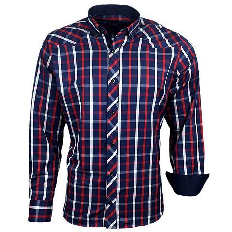 RUSTY NEAL Marškiniai ilgomis rankovėmis in anges...