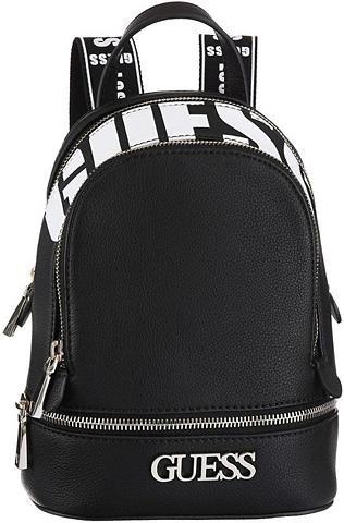 GUESS Kuprinė »Skye Backpack«
