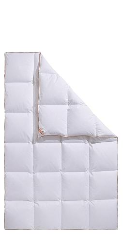 RIBECO Pūkinė antklodė »Ella« extrawarm Füllu...