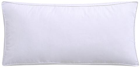 QUEENS Natūralaus pluošto pagalvė »Java« TEXT...