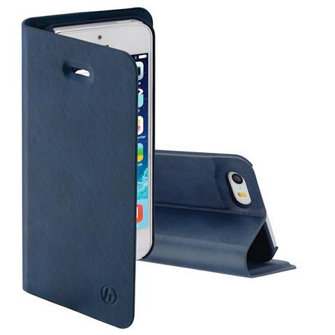 HAMA Dėklas telefonui Guard Pro dėl Apple i...