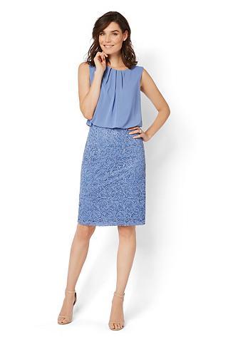 select! By Hermann Lange Nėriniuota suknelė »Audrey«
