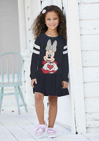 Disney Minnie Mouse Suknelė »Disney´s Minnie Mouse« su Dis...