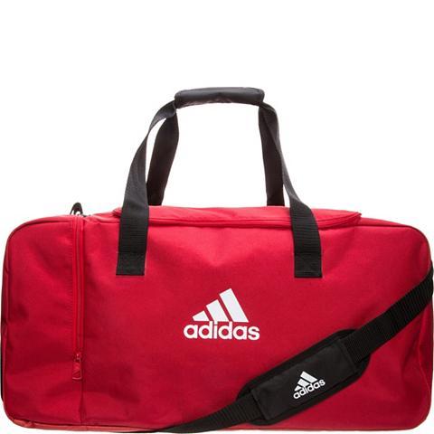 ADIDAS PERFORMANCE Sportinis krepšys »Tiro Duffel Large«