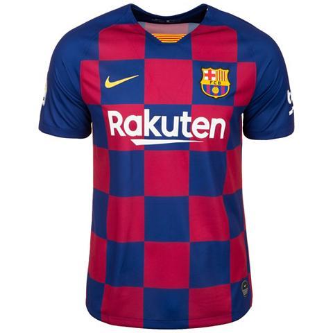 NIKE Marškinėliai »Fc Barcelona Stadium 19/...