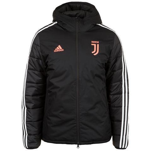 ADIDAS PERFORMANCE Žieminė striukė »Juventus Turin«