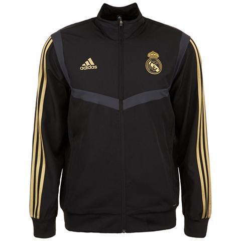 ADIDAS PERFORMANCE Sportinis bliuzonas »Real Madrid«