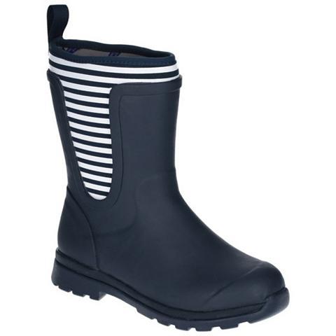 MUCKBOOTS Ilgaauliai batai »Damen Cambridge Mid«...