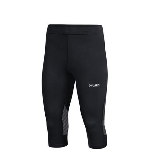 JAKO Bėgimo kelnės