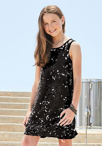 ARIZONA Suknelė su žvyneliais