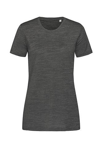 STEDMAN Sportiniai marškinėliai su Marškinėlia...