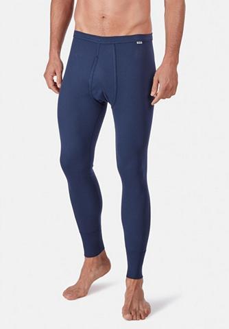 HUBER Lange apatinės kelnės »Comfort« su Ein...