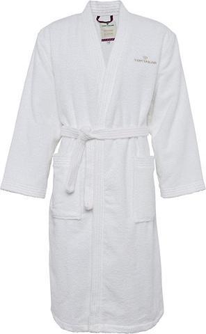 TOM TAILOR Chalatas »Kimono«