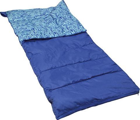 Polydaun Deckenschlafsack »Kinderschlafsack Sur...