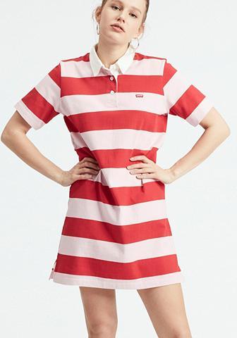 LEVI'S ® suknelė »Rugby suknelė