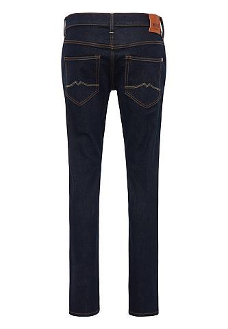 MUSTANG Džinsai kelnės »Oregon Tapered«