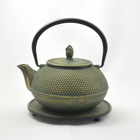 smaajette Teekanne »Arare« 12 l