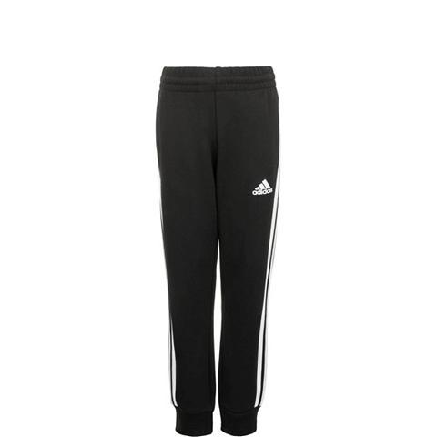 ADIDAS PERFORMANCE Sportinės kelnės »Must Haves 3s«
