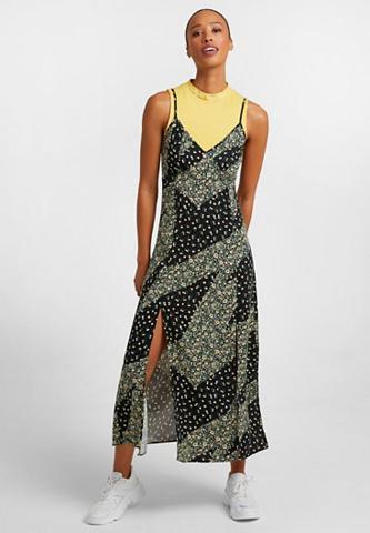 OXXO Ilga suknelė