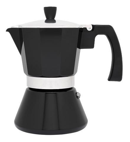 LEOPOLD VIENNA Espresso kavos aparatas »Espressokoche...