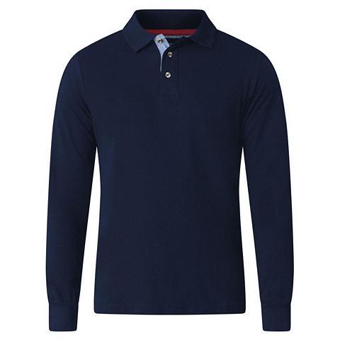 DUKE CLOTHING Polo marškinėliai Vyriškas Darvin King...
