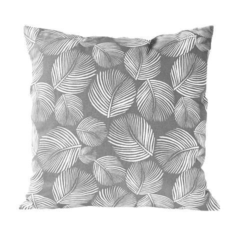 NIELSEN DESIGN Dekoratyvinė pagalvėlė »Nielsen Pagalv...
