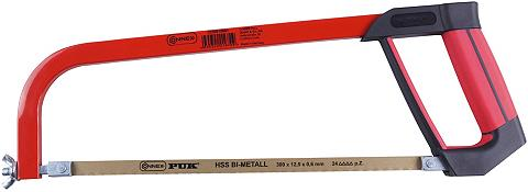CONNEX Metallsägebogen 300 mm HSS-Bimetall