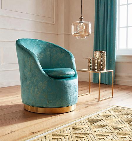 GUIDO MARIA KRETSCHMER HOME&LIVING GMK Home & Living Fotelis »SUBOTICA« s...
