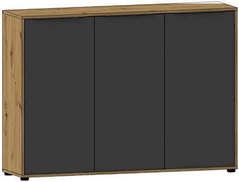 TRENDTEAM Komoda »Nala« Tiefe 35 cm