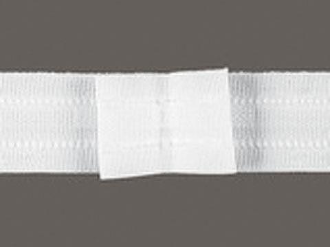 GERSTER Faltenband »Faltenband 26mm 2 Falten« ...