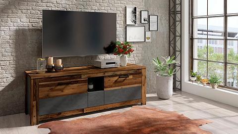 TV staliukas plotis 159 cm